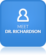 meet with doctor richardson