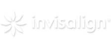 invisalign | the clear alternative to braces